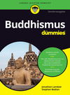 Buddhismus für Dummies