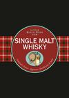 Little black book vom Single Malt Whisky