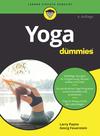 Yoga für Dummies