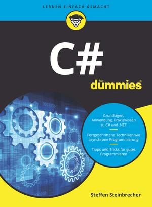 C# für Dummies