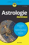 Astrologie für Dummies
