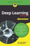 Deep Learning kompakt für Dummies