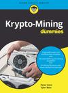 Krypto-Mining für Dummies