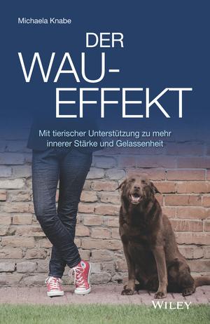 Der Wau-Effekt