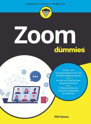Zoom für Dummies