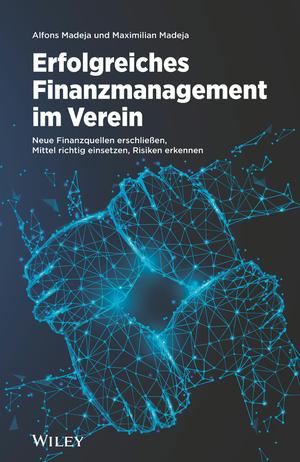Erfolgreiches Finanzmanagement im Verein