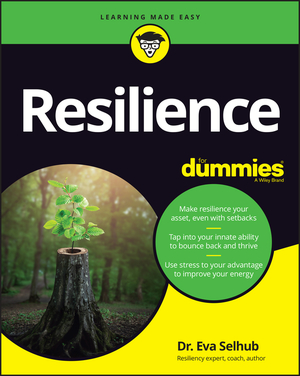 Resilience For Dummies