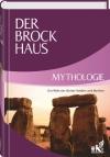 Der Brockhaus - Mythologie