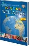 Bertelsmann Kinder-Weltatlas