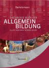 Bertelsmann - Das grosse Buch der Allgemeinbildung