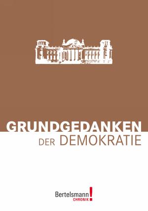 Grundgedanken der Demokratie
