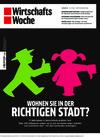 Wirtschaftswoche Nr. 49/2020 (27.11.2020)