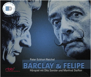 Barclay & Felipe