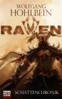Raven - Schattenchronik