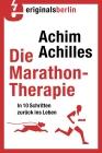 Die Marathon-Therapie