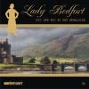 Lady Bedfort und der Tod in den Highlands
