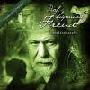 Prof. Sigmund Freud - Familienersatz