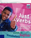 Just Verbs