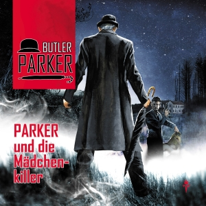 Parker und die Mädchenkiller