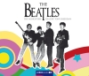 Details zum Titel: The Beatles - The Audiostory
