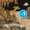 Moldin Teil 3