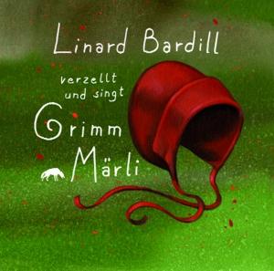 Linard Bardill verzellt und singt Grimm Märli