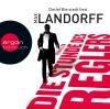 """Detlef Bierstedt liest Max Landorff """"Die Stunde des Reglers"""""""