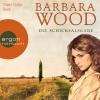 "Tanja Geke liest Barbara Wood ""Die Schicksalsgabe"""