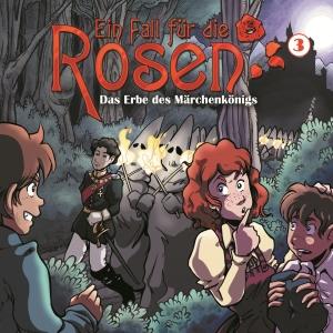 Das Erbe des Märchenkönigs