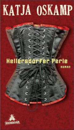 Hellersdorfer Perle
