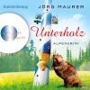 Vergrößerte Darstellung Cover: Unterholz. Externe Website (neues Fenster)