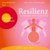 "Jutta Ribbrock liest Jutta Heller ""Resilienz"""
