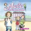 Vergrößerte Darstellung Cover: Nele und die neue Klasse. Externe Website (neues Fenster)