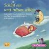 Vergrößerte Darstellung Cover: Schlaf ein und träum schön. Externe Website (neues Fenster)