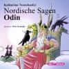 Nordische Sagen - Odin