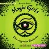 Vergrößerte Darstellung Cover: Magic Girls - Das magische Amulett. Externe Website (neues Fenster)