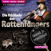 Faust Jr. ermittelt - Die Rückkehr des Rattenfängers