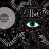 """Vergrößerte Darstellung Cover: Simona Pahl liest Kerstin Gier """"Silber - Das erste Buch der Träume"""". Externe Website (neues Fenster)"""