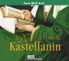 """Anne Moll liest Iny Lorentz """"Die Kastellanin"""""""