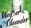 """Birgit Minichmayr liest Janet Fitch """"Weißer Oleander"""""""