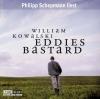"""Philipp Schepmann liest William Kowalski """"Eddies Bastard"""""""