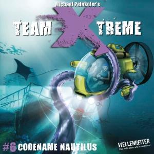 Codename Nautilus