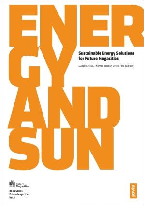 Energy and sun