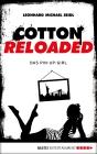 Cotton Reloaded - Folge 31