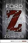 Z - Das Spiel der Zombies