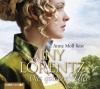 """Anne Moll liest Iny Lorentz """"Das goldene Ufer"""""""