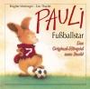 Pauli Fußballstar