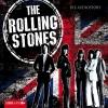The Rolling Stones - Die Audiostory