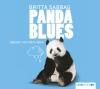 Vergrößerte Darstellung Cover: Pandablues. Externe Website (neues Fenster)