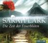 """Katrin Fröhlich liest Sarah Lark """"Die Zeit der Feuerblüten"""""""